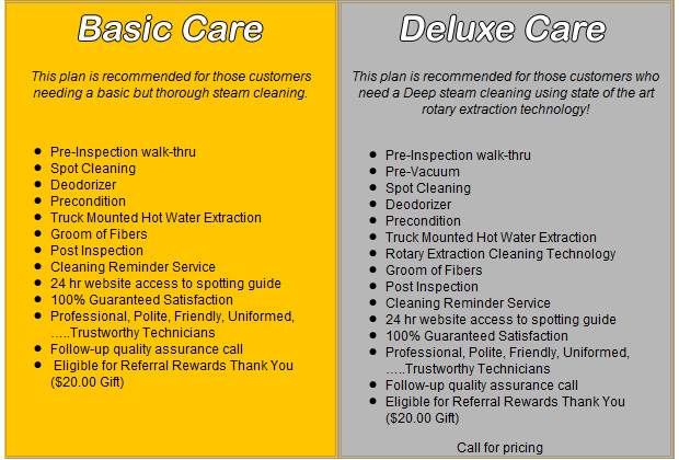 carpet_cleaning_pricing_Rocklin