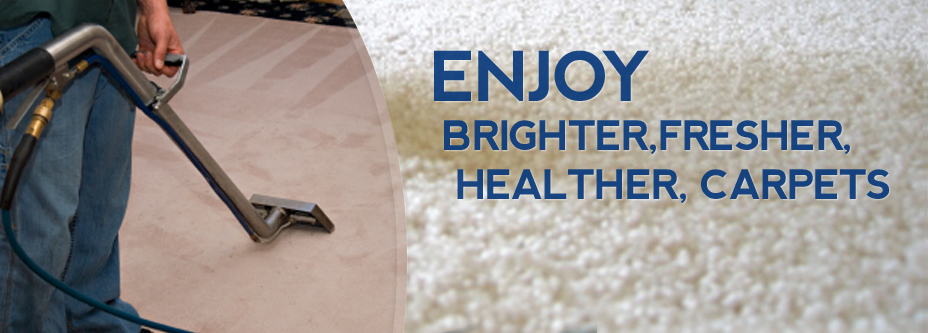 Carpet Cleaning Carpet Cleaning Rocklin